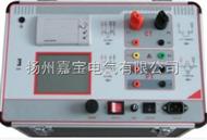 KDHG-H互感器综合测试仪
