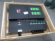 BXM(D)防爆防腐照明配电箱配电箱2回路 4回路 6回路 8回路 11回路 12回路非标定做