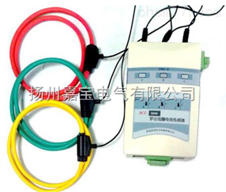 rct-s型罗氏线圈电流传感器_电子电工仪器_其它_其它