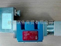 美国穆格MOOG伺服驱动器D634-319C杭州代理