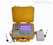 ZS6820氧化锌避雷器测试仪