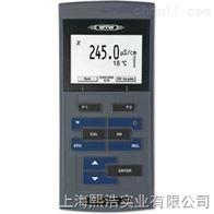 Cond 3310电导率/电阻率/TDS/盐度测试仪