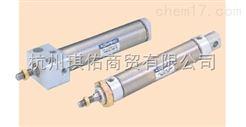 DAB-2300X16日本小金井KOGANEI带导向薄形气缸
