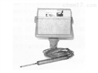 D500/6T ,多值温度控制器