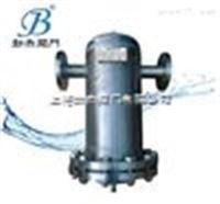 BJSC-3勃杰牌沼气除水汽水分离器
