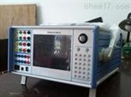 KJ330继电保护综合校验仪