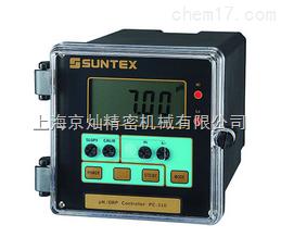 工业PH控制器PC-310