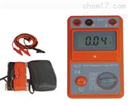 KD2571P1接地电阻表