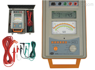 KD2571P接地电阻测量仪