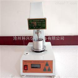 TYS-3型TYS-3型土壤液塑限联合测定仪