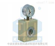 SPCW原位軟包電池測量套件--SPCW