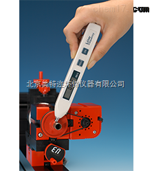 HY-104无损测振仪,辽宁原装日本进口VM-63A理音测振仪