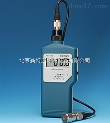 HY-103无损测振仪,可测量机械振动的加速度、速度和位移