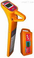 地下电缆探测仪(带电电缆路径仪)
