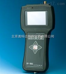 HY-106C测振仪,能测量振动信号的加速度、速度和位移