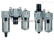 潔凈/低發塵系列,SMC日本微型減壓閥,電動式自動排水器,CDJ1B10-60-B蘇州代理商