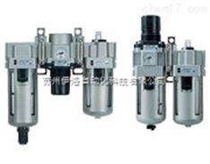 洁净/低发尘系列,SMC日本微型减压阀,电动式自动排水器,CDJ1B10-60-B苏州代理商