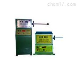 数控电动绕线机