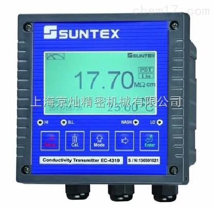 电导率控制器EC-4310