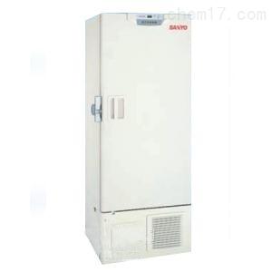 -86℃(VIP系列)MDF-U54V立式医用低温箱