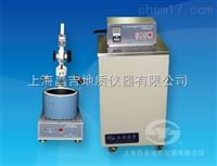 針入度試驗器(低溫型)