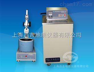 SYD-2801F针入度试验器(低温型)