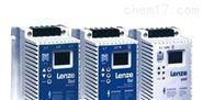 德国LENZE伦茨变频器原厂直销发货快