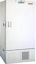 SANYO/三洋超低温冰箱MDF-U4186S(―50~-86度,382L)