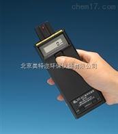 HY-441L数字转速表,手持式转速测试仪器