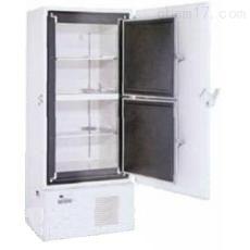 MDF-U5386S、-86度立式医用低温箱价格