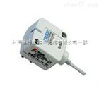 日本SMC低压差传感器