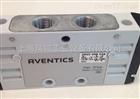 安沃驰Aventics气动产品