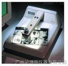 美国进口 透射式密度仪361T