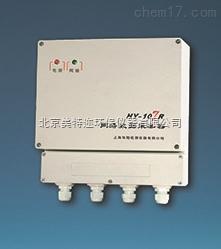 HY-107R测振仪厂家,电机轴承振动监测仪