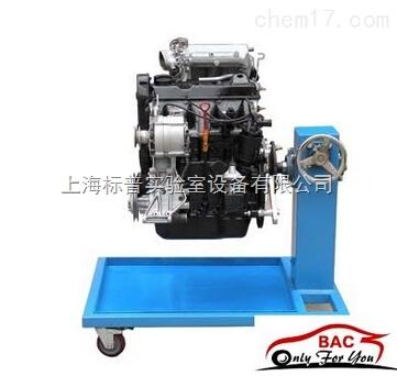 汽车发动机翻转架(通用型)|汽车发动机翻转架