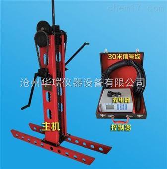 CLD-3静力触探仪-静力触探仪价格
