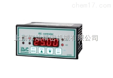 CL7335余氯变送器