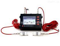 ZBL-F800ZBL-F800裂縫綜合測試儀 非金屬表面裂縫檢測儀