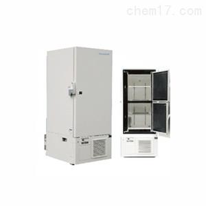日本三洋进口医用低温保存箱MDF-U548D-C