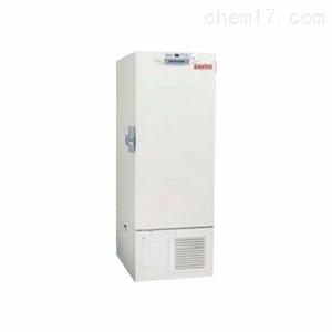 *日本三洋-50~-86度,333L超低温冰箱
