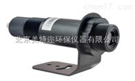 MTESI工业固定式在线红外测温仪厂家