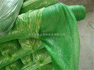 铜川黑色加密遮阳网生产厂家价格