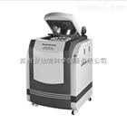SUPER XRF 2400超级X荧光光谱仪SUPER XRF 2400