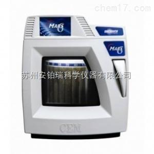 高通量CEM微波消解仪