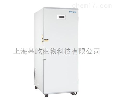 超低温冷冻存储箱DW-FL362