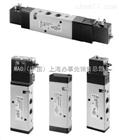 NORGREN先导式电磁阀VCB22系列管式链接电磁阀