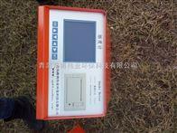 5Q便携式尾气分析仪(汽车)五组分含量检测
