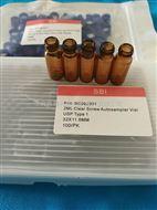 SBI茶色进样瓶棕色色谱进样瓶BC092901