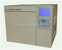 GC-3800A液化气二甲醚分析仪