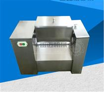 不锈钢槽型混合机,混合机哪里有卖的?